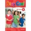 Stay Cool 4: Class Book Pack