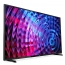 TV LED 127 cm (50'') Philips 50PFS5803/12, Full HD Smart TV