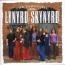 Cd. Lynyrd Skynyrd. The Essential