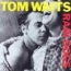 Cd. Tom Waits. Rain Dogs