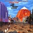 Cd. Little Feat. The Last Record Album
