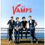 Cd. The Vamps. Meet