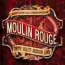 Cd. Bso. Moulin Rouge