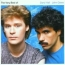 Cd. Daryl Hall John Oates. The Very Best Of Daryl