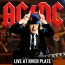 2cd. Ac Dc. Live At River Plate -digi-