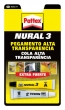 Pattex Nural 3 22 Ml