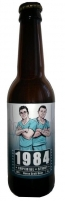 Cerveza Nurse 1986 Pack 12