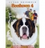 Beethoven 4 (dvd)