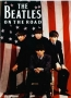 The Beatles - On The Road - Dvd Documental
