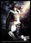 Fundas Final Fantasy Tcg Squall (60)