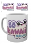 Taza Kawaii So Kawaii