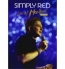 Simple Red Live At Montreux 2003 [dvd] [reino Unido]