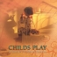 Cd. Varios -internacional-. Childs Play