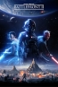 Maxi Poster Star Wars Battlefront 2 Game Cover