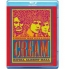 Royal Albert Hall Reunion Tour [blu-ray]