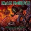 2cd. Iron Maiden. From Fear To Eternity The Best O