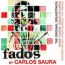 Cd. Bso. Fados By Carlos Saura