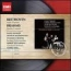 Cd. Beethoven. Beethoven: Triple Concerto