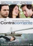 A Contracorriente (against The Current)