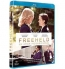 Freeheld. Un Amor Incondicional [blu-ray]