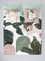 Funda Nórdica 4 Pcs Color Of Nature Cama 150 Naturals