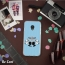 Becool ® - Funda Gel Amor Con Orgullo Para Alcatel U5