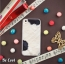 Funda Gel Para Sony Xperia Xa1 Plus. Animal Print Vaca - Becool®