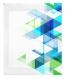 Estor Enrollable Happystor Estampado Digital Varios Hscv1575 80x250