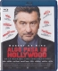 Algo Pasa En Hollywood (blu-ray) (what Just Happened?)