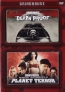 Pack Death Proof / Planet Terror