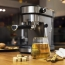 Cecotec Cafelizzia 790 Steel Cafetera Express Para Espressos Y Cappuccinos…
