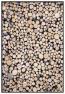 Panorama® Póster Mural Madera 100 X 70 Cm | Láminas Decorativas Pared | Impreso En Póster De Alta Calidad De 250gr | Cuadros Paisajes | Póster Naturaleza | Cuadros Decoración Salón