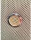Cama Completa - Colchón Viscobrown Reversible + Base Tapizada 3d + 6 Patas De 26cm, 135x190 Cm