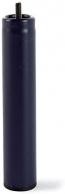 Cama Completa - Colchón Flexitex + Base Tapizada 3d + 6 Patas De 26cm, 135x200 Cm