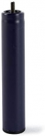 Cama Completa - Colchón Flexitex + Base Tapizada 3d + 6 Patas De 26cm, 150x180 Cm
