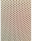 Cama Completa - Colchón Flexitex + Base Tapizada 3d + 6 Patas De 26cm + Almohada De Fibra, 120x200 Cm