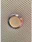 Cama Completa - Colchón Flexitex + Base Tapizada 3d + 6 Patas De 32cm + Almohada De Fibra, 90x180 Cm