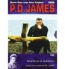 Pack P.d. James [dvd]