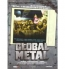 Global Metal (version Original)