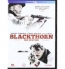 Blackthorn. Sin Destino (dvd)
