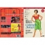Carmen Jones Dvd + Bso