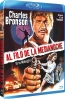 Al Filo De La Medianoche (blu-ray) (10 To Midnight)
