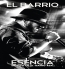 2cdd. El Barrio. Esencia -ltd Cd + Dvd-