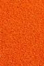 Alfombra De Paso Port Vila - 100 X 500 Cm - Naranja