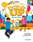(16).everybody Up Starter (st+audio Cd) (2ºed)
