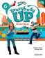 (16).everybody Up 6 (st+audio Cd) (2ºed)