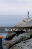 Oxford Bookworms Library 2. Dead Mans Islands Mp3 Pack