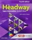 (14).new Headway Upper-int.(st+wb-key).4ªed