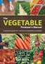 The Vegetable Producer's Manual