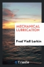Mechanical Lubrication